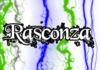 rasconza Avatar
