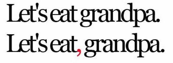 How Grammar Works Pdf