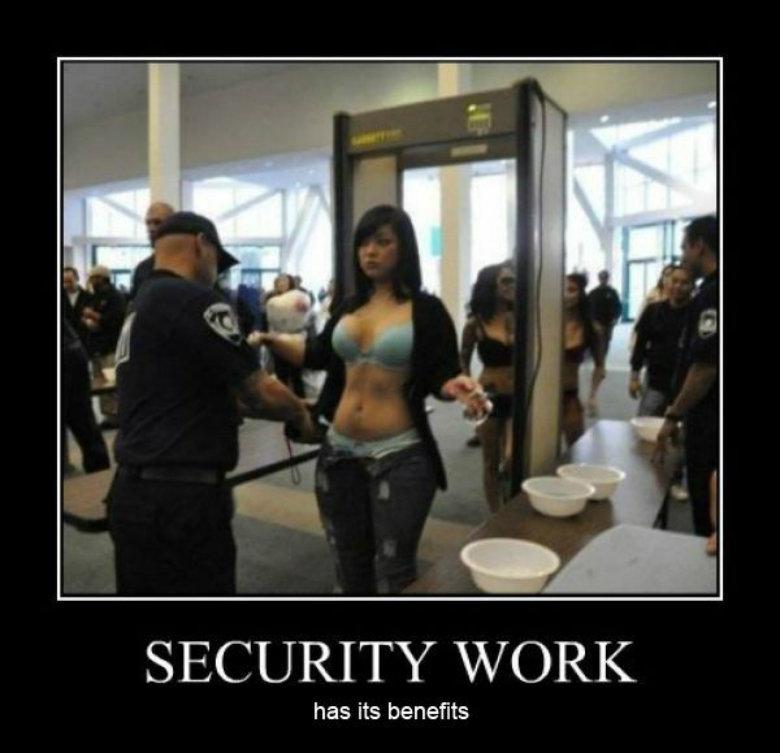 Смотреть порно досмотр в аэропорту 11 фотография