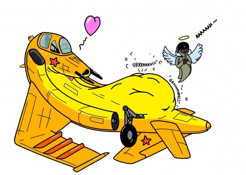 порно комикс в самолете № 2098  скачать