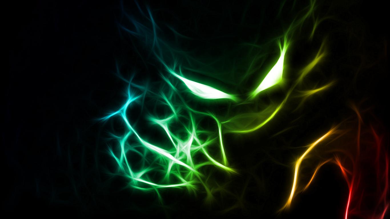 League of Legends Riven Wallpaper - WallpaperSafari