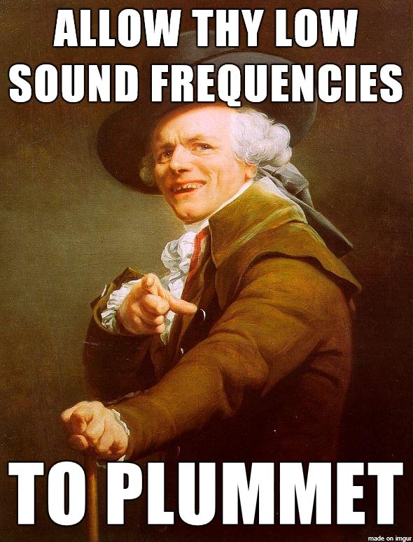 Uncle Fester Meme