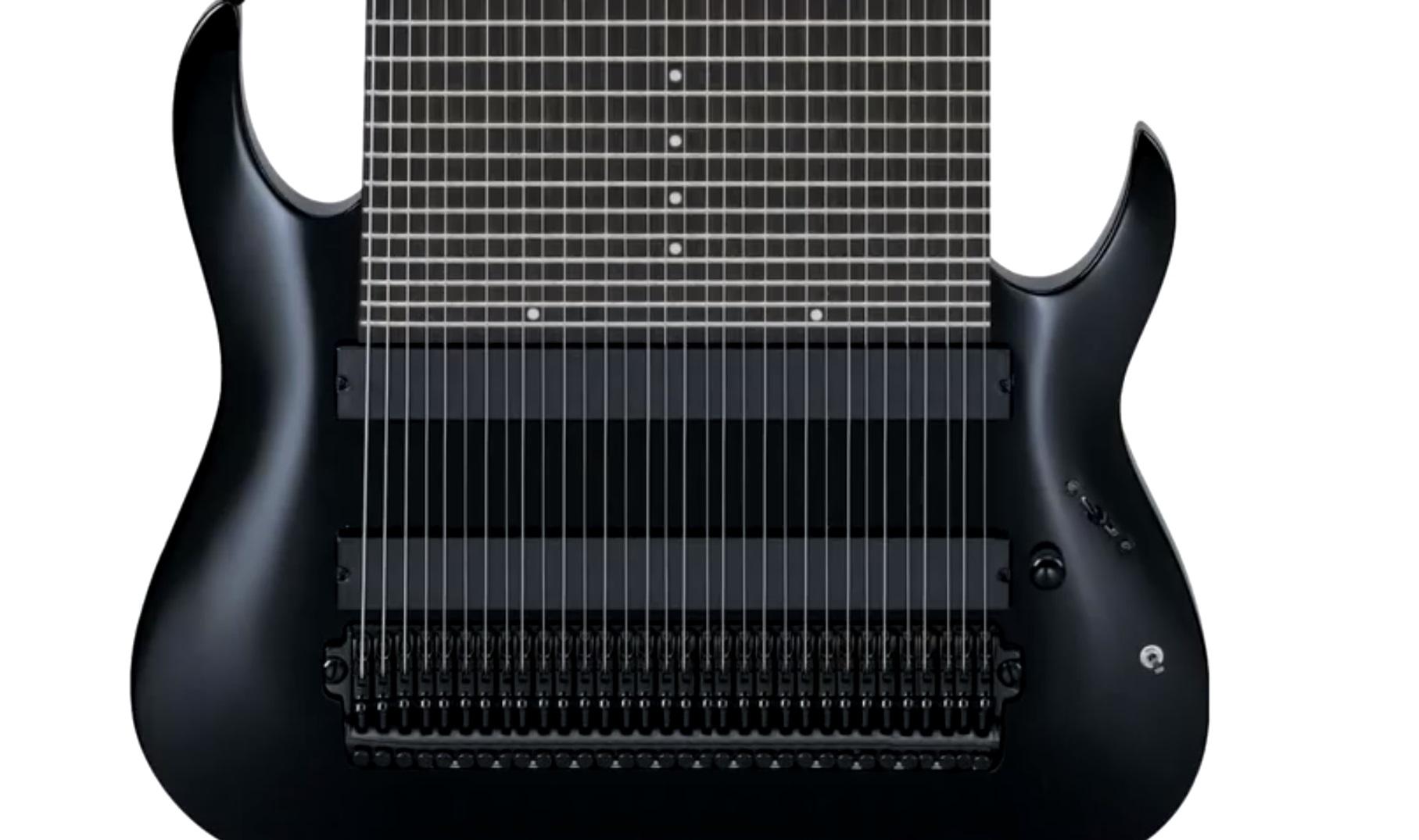 4 Strings - Back To Basics