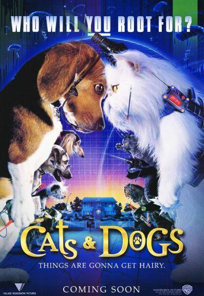 скачать фильм бесплатно и собак