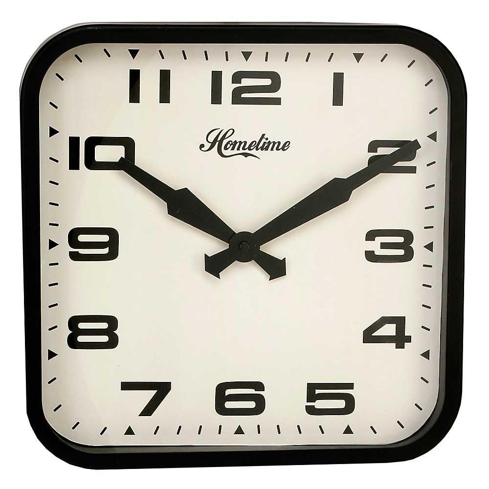 digital clock coloring page virtren com