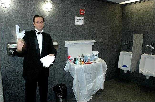 Exellent Bathroom Attendant Topped Vanities For Bathrooms