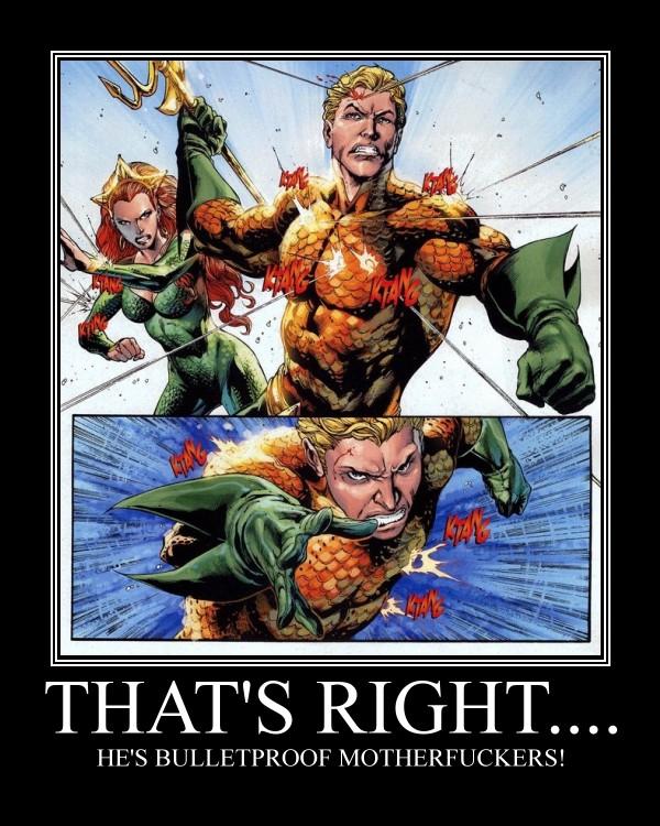 http://static2.fjcdn.com/comments/Aquaman+is+++badass+though+a+lot+more+badass+than+_16c094c3b097fcfbdd389043d0ba650d.jpg
