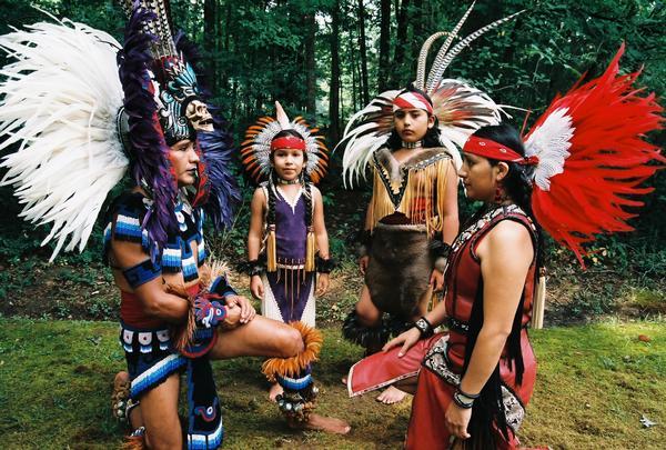 aztec indians essay Academic ghostwriter uk aztec indians homework help private administration dissertation citation proquest.