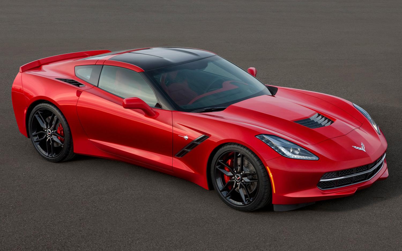 Then We Have The Ferrari Laferrari Gorgeous Car Nothing Else