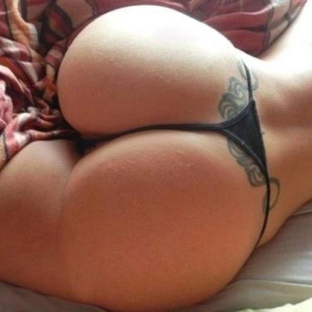 Photos ass hot