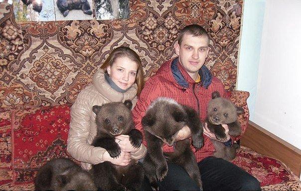 Men Russian Women Often 6
