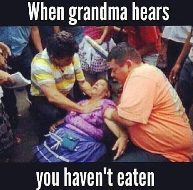 Italian+grandmothers+_da63558f1d5dfe4711
