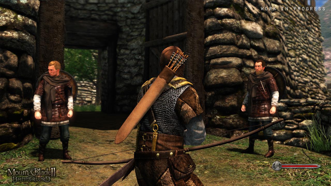 Motha+mount+amp+blade+2+_350e27d3241795b04da9ebe737e5365a multiplayer skyrim!?!?! 121500988 added by tsoper at mount,Mount And Blade Memes