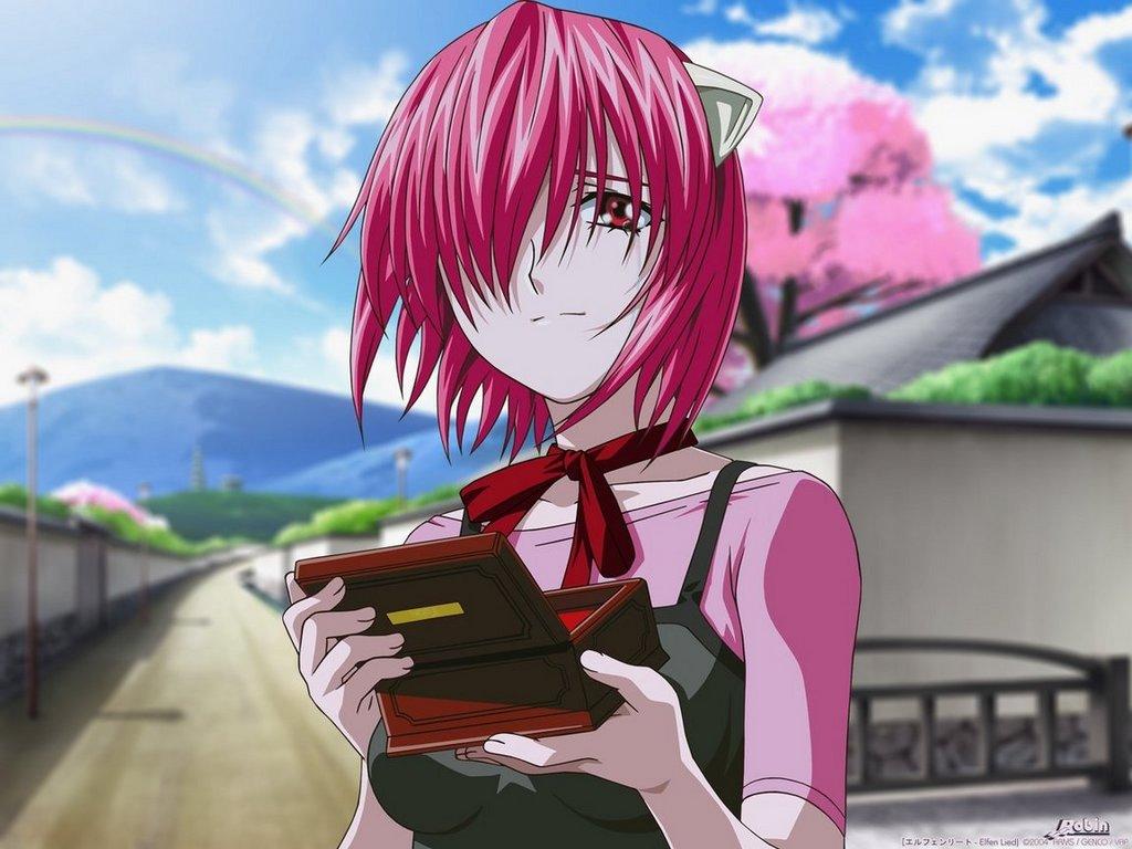 My+fave+anime+_16f74e7588ff01299d8878f34
