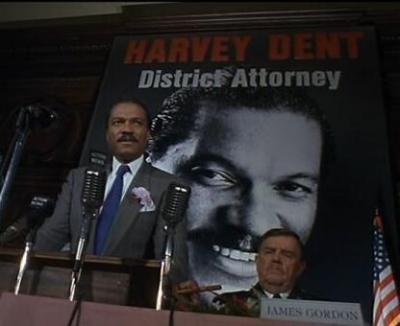 http://static2.fjcdn.com/comments/yes+Harvey+Dent+is+a+black+man+it+the+Burton+_85b05f2583a6adaa4736bec87678c8af.jpg